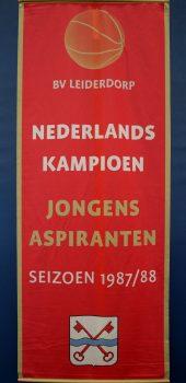 1987-1988-NL-jongens-(3)