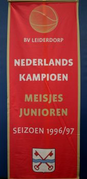 1996-1997-NL-meisjes-(2)